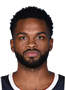 Troy Daniels Player Stats 2020