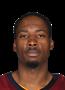 Ed Davis Player Stats 2020