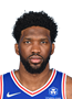 Embiid Photo