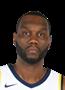 Al Jefferson Player Stats 2019