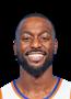 Kemba Walker Player Stats 2019