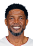 Haslem Photo