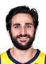 Ricky Rubio Player Stats 2019