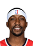 Kentavious Caldwell-Pope Player Stats 2019