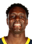 Darren Collison Player Stats 2019