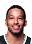 Andre Roberson Photo