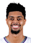 Jeremy Lamb Player Stats 2019