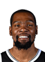 Kevin Durant Player Stats 2019