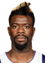 Reggie Bullock Player Stats 2019