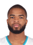Aaron Harrison Player Stats 2019