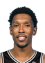 Josh Richardson Player Stats 2019