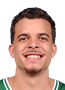 R.J. Hunter Player Stats 2020