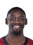 Sir'Dominic Pointer Stats