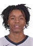 Deyonta Davis Player Stats 2020