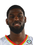 Alex Poythress Player Stats 2019