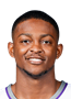 De'Aaron Fox Player Stats 2019