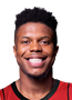 Justin Patton Photo