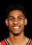 Devin Robinson Player Stats 2020