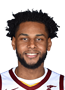 Marques Bolden Player Stats 2022