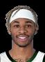 Rayjon Tucker Player Stats 2022