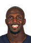 McCourty Photo