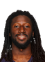 Trufant Photo
