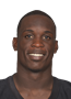 Telvin Smith Fantasy