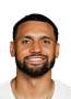 Jameill Showers