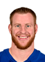 Wentz Photo