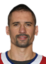 Tomas Plekanec Face Photo on Ice
