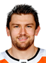 James van Riemsdyk Face Photo