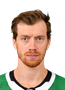 Michael Raffl Face Photo