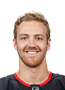 Dougie Hamilton Face Photo