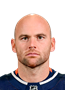 Zack Kassian Face Photo on Ice