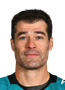 Patrick Marleau Face Photo on Ice