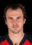Dave Bolland Face Photo on Ice