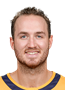 Colton Sissons Face Photo on Ice