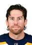James Neal Face Photo on Ice