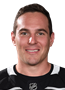 Michael Cammalleri Face Photo on Ice