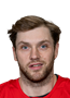 Bobby Ryan Face Photo