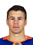 Zach Parise Face Photo on Ice