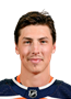Ryan Nugent-Hopkins Face Photo