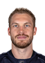 Jamie Oleksiak Face Photo