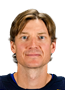 Jay Bouwmeester Face Photo