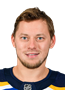 Vladimir Tarasenko Face Photo