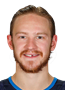 Evgeny Svechnikov Face Photo on Ice