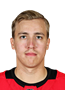 Teuvo Teravainen Face Photo on Ice