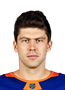 Varlamov Photo