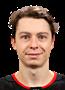 Nikita Gusev Face Photo on Ice