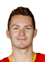 Matthew Tkachuk Face Photo